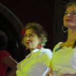 Domingo de la Rumba Mario Quintin 086
