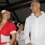 Domingo de la Rumba Mario Quintin 092