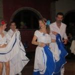 Domingo de la Rumba Mario Quintin 099