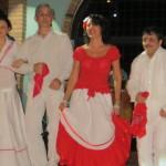 Domingo de la Rumba Mario Quintin 112