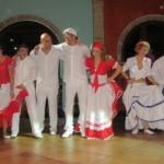 Domingo de la Rumba Mario Quintin 116