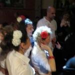 Domingo de la Rumba Mario Quintin 121