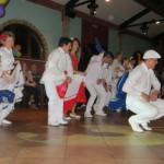 Domingo de la Rumba Mario Quintin 127