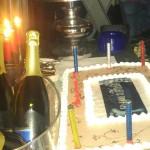 mario-quintin-domingo-de-la-rumba-compleanno-2016_009
