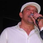 mario-quintin-domingo-de-la-rumba-compleanno-2016_025