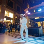 mario-quintin-esibizione-galleria-colonna-2016_004