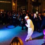 mario-quintin-esibizione-galleria-colonna-2016_024