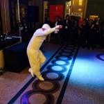 mario-quintin-esibizione-galleria-colonna-2016_025