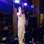 mario-quintin-esibizione-galleria-colonna-2016_029