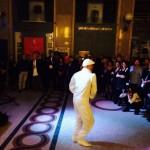 mario-quintin-esibizione-galleria-colonna-2016_031