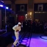 mario-quintin-esibizione-galleria-colonna-2016_032