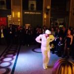 mario-quintin-esibizione-galleria-colonna-2016_033