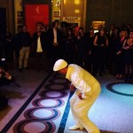 mario-quintin-esibizione-galleria-colonna-2016_037