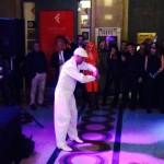 mario-quintin-esibizione-galleria-colonna-2016_050
