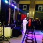 mario-quintin-esibizione-galleria-colonna-2016_051