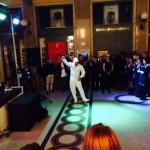 mario-quintin-esibizione-galleria-colonna-2016_052