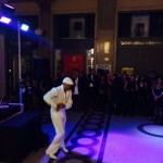 mario-quintin-esibizione-galleria-colonna-2016_056