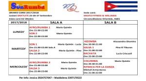 mario-quintin-corsi-estivi-salsa-rumba-2017-2018-orari